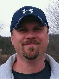 Chris Metterville
