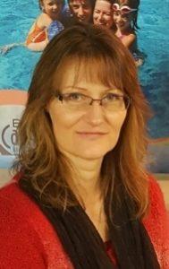 Liz Mardirosian