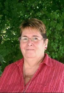Shirley Passarelli