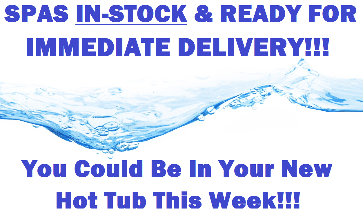 Hot Tub Moves | Auburn Hot Tubs and Pools