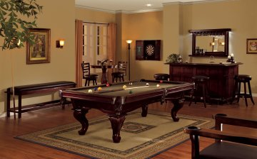 Awesome Billiards Darts In Auburn Ma Worcester County Billiard Home Interior And Landscaping Dextoversignezvosmurscom